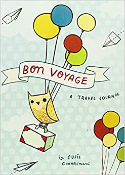 how to say bon voyage in italian