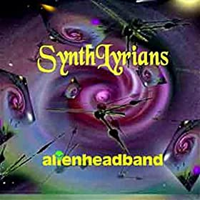 Synthlyrians