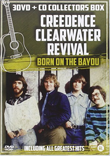 born-on-the-bayou-3dvd-cd