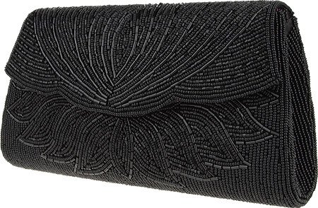 nina-womens-hagar-clutch-black-none-none