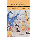 "Hundred in the Hand: A Novel (Lakota Westerns)von ""Joseph Marshall"""