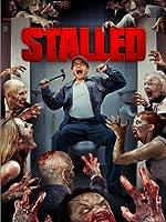Stalled (2013)