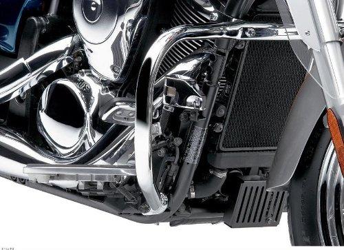 Kawasaki K32000-044 Engine Guard (Vulcan 900 Engine compare prices)