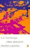 Penguin Modern Poets (Penguin Modern Poets) (0140587543) by Fanthorpe, U.A.