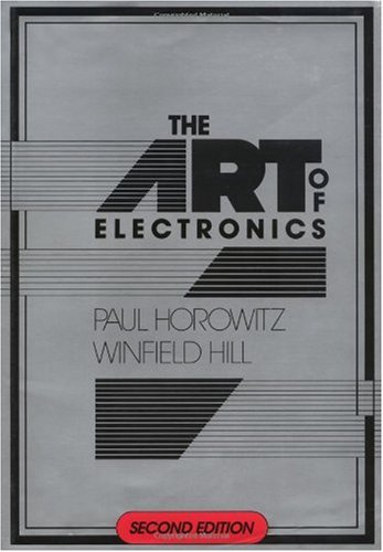 Art of Electronics, The