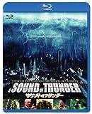 サウンド・オブ・サンダー[Blu-ray/ブルーレイ]
