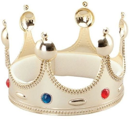 king-superior-crown-accessory