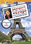 Passport to Europe France and