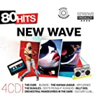 New wave 80 © Amazon
