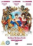 Mirror, Mirror (DVD)