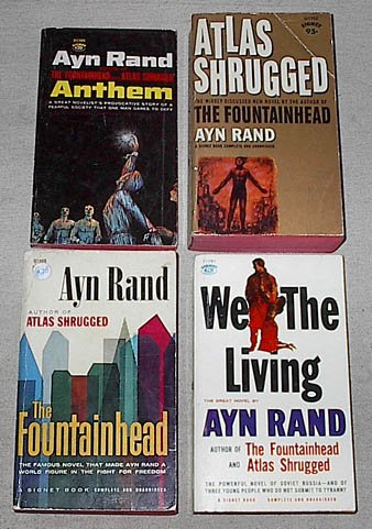 an analysis of themes in atlas shrugged a novel by ayn rand This study guide and infographic for ayn rand's atlas shrugged offer summary and analysis on themes, symbols, and other literary devices found in the text explore course hero's library of literature materials, including documents and q&a pairs.