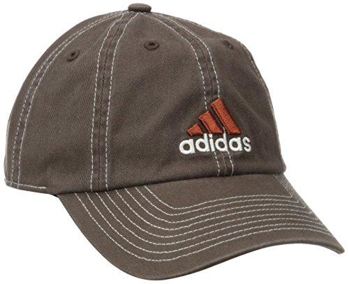 adidas Men's Weekend Warrior Cap一站式海淘,海淘花专业海外代购网站--进口 海淘 正品 转运 价格