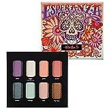 KAT VON D ~ Esperanza Eyeshadow Palette ~ Limited Edition