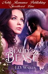 The Beauty's Beast