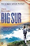 Big Sur: (Movie Tie-In)