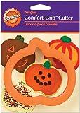 Halloween Comfort Grip Pumpkin Cutter