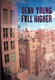 Fall Higher