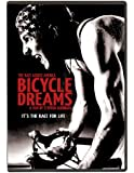 Bicycle Dreams: A Cycling Film [DVD]
