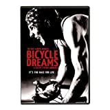 Bicycle Dreams: A Cycling Film [DVD] ~ Jure Robic
