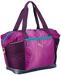 Fantastic Seerpy95 UK Puma Bags Women