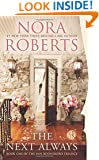 The Next Always: Book One of the Inn BoonsBoro Trilogy (The Inn Trilogy)