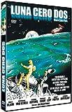 Moon Zero Two - Luna Cero Dos - Roy Ward Baker.