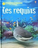 les requins (140950137X) by Sheikh-Miller, Jonathan