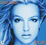 echange, troc Britney Spears - In The Zone