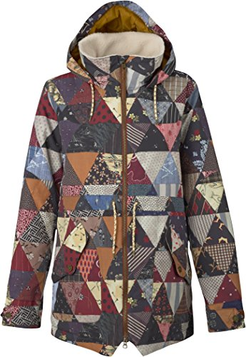 burton-prowess-jacket-womens-kalidaquilt-medium