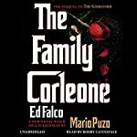 The Family Corleone | Ed Falco