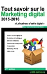 Tout savoir sur le Marketing Digital par Mario