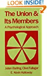 The Union and Its Members: A Psycholo...
