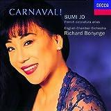Carnaval!-Sumi Jo-Airs