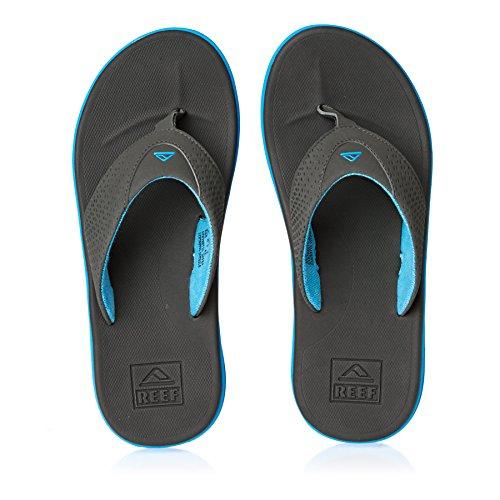 reef-herren-rover-sandalen-flipflops-varios-colores-charcoal-blue-pop-43-eu