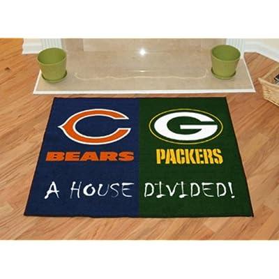 funny doormats. several funny doormat