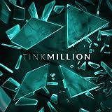 Million [Explicit]