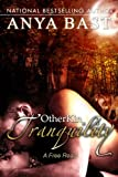 Tranquility (OtherKin Book 2)