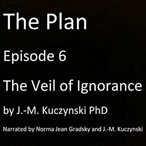 The Plan Episode 6 Audiobook