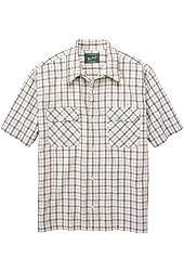 Woolrich Men's Southdown Shirt