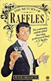 The Return of Raffles (0417066201) by Peter Tremayne
