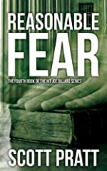 Reasonable Fear (Joe Dillard Series)