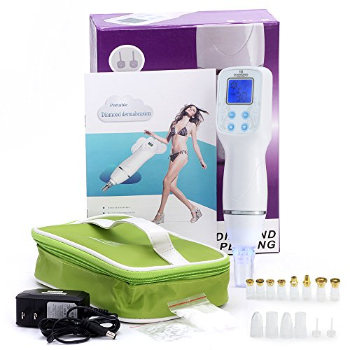 newest-generation-digital-microdermabrasion-portable-digital-diamond-dermabrasion-pen-vacuum-skin-pe