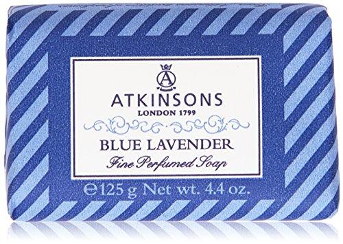 atkinson-blue-lavender-sapone-raffinato-fragranza-classica-di-lavanda-125-g