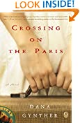 Crossing on the Paris