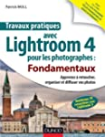 travaux pratiques avec lightroom 4 po...