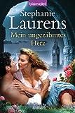 Mein ungezähmtes Herz: Roman (German Edition)