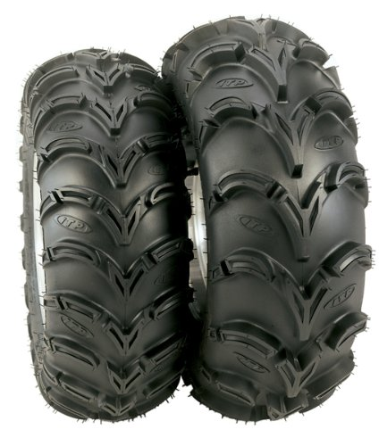 ITP Mud Lite AT Tire - 27x12x10 56A318