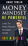 MONEY MINDSET: make money, money saving, wealth, financial planning, what is wealth, financial independence, financial freedom