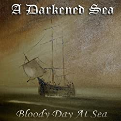 Bloody Day At Sea