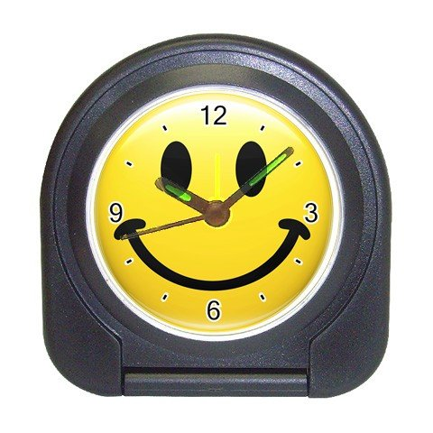 cartoon pictures of smiley faces. crying face animated those